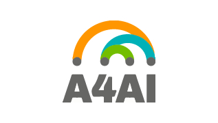 Alliance for Affordable Internet (A4AI)