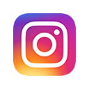 Instagram de Embadom